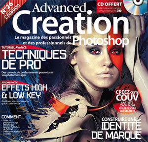 advanced creation 26