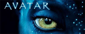 Avatar le film de James Cameron
