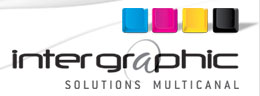 Salon Intergraphic